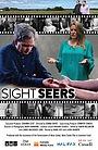 Сериал «Sight Seers» (2021)
