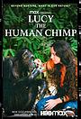Фильм «Люси, шимпанзе и человек» (2021)