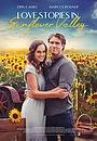Фильм «Истории любви в Долине подсолнухов» (2021)