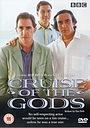Фільм «Круиз Богов» (2002)