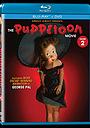 Мультфільм «The Puppetoon Movie Volume 2» (2020)