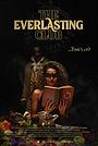 Фільм «The Everlasting Club»