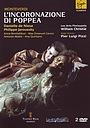 Фильм «L'incoronazione di Poppea, Dramma musicale in one prologue and three acts» (2012)