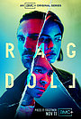 Сериал «Ragdoll» (2021 – ...)