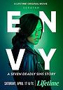 Фильм «Seven Deadly Sins: Envy» (2021)