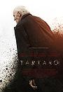 Фильм «Tártaro» (2020)