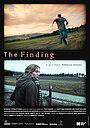 Фильм «The Finding» (2021)