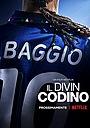 Фильм «Баджо: Божественный Хвостик» (2021)