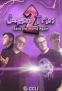 Фільм «Jayden Tries 2: Save the World Again» (2020)