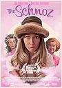 Фільм «The Schnoz» (2020)