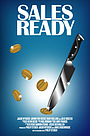 Фильм «Sales Ready» (2020)
