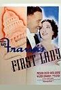 Фильм «Первая леди» (1937)