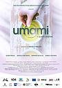 Фільм «Umami. Il Quinto Sapore» (2021)