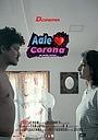 Фильм «Aale Corona» (2021)