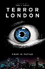 Фільм «Terror London» (2020)