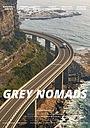 Серіал «Grey Nomads» (2020)