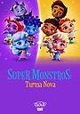 Мультфильм «Super Monstros: Nova Turma» (2020)