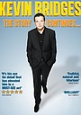 Фільм «Kevin Bridges: The Story Continues...» (2012)