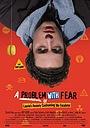 Фільм «Чинник страху, або Лорі перемагає страх перед ескалатором» (2003)