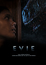 Фильм «Evie» (2021)