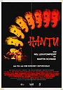 Фільм «Hantu» (2021)