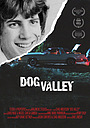 Фильм «Dog Valley» (2020)