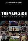 Серіал «The Flip Side» (2012 – ...)