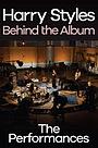 Фильм «Behind the Album: The Performances» (2017)