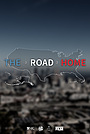 Фильм «The Road Home» (2022)