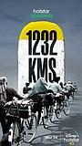 Серіал «1232 KMS» (2021 – ...)