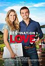 Фільм «Destination Love» (2021)