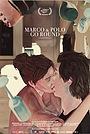 Мультфільм «Marco & Polo Go Round» (2021)