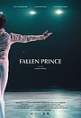 Фильм «Fallen Prince» (2021)