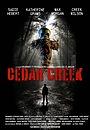 Фильм «Cedar Creek»