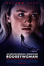 Фильм «Эйлин Уорнос: Американская бугивумен» (2021)