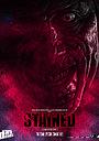 Фільм «Dark Ditties Presents 'Stained'» (2021)
