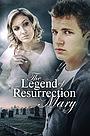 Фильм «The Legend of Resurrection Mary» (2021)