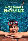 Фильм «Last Summer of Nathan Lee»