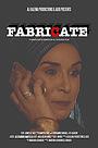 Фільм «Fabricate» (2016)