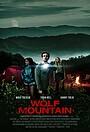 Фільм «Wolf Mountain»