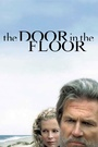 Фільм «Двері в підлозі» (2004)