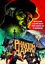 Сериал «Phantom Harbor» (2008 – 2012)