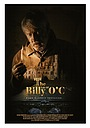 Фильм «The Tale of Billy O'C»