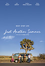 Фильм «Just Another Summer»