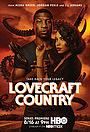 Фильм «Lovecraft County: Compendium of Horrors» (2021)