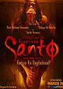 Фільм «Biyernes Santo» (2021)