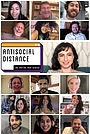 Сериал «Antisocial Distance» (2021 – ...)