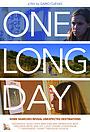 Фильм «One Long Day» (2021)