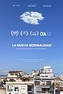 Фільм «La nueva normalidad» (2020)