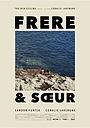 Фильм «Frère et Soeur» (2021)